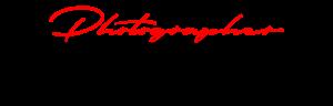 TT-Photography-Logo2 copy